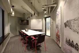 urban office design. Urban: Serviced Offices - Hong Kong View Project Urban Office Design