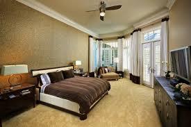 Master Bedroom Wallpaper Cool Bedroom Wallpaper Designs Best Bedroom Ideas 2017