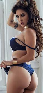697 best images about Blue on Pinterest Sexy Blue dresses and.