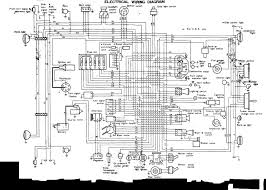 wiring diagrams ez wiring harness diagram why use the ez2wire wiring 1972 FJ40 Wiring -Diagram at Ez Wiring Harness Fj40