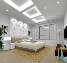 Modern Romantic Bedroom Modern Bed Frame For Romantic Bedroom Decorating Ideas With Led