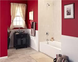 Bathroom Remodel Blog Cool Bathroom Remodel Bath Remodeling Blog Luxury Bath Of Texoma Page 48