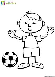 Afbeeldingsresultaat Voor Kleurplaat Jongen School Charlie Brown