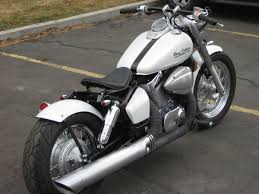 honda shadow ace 750 custom motorcycles scooters pinterest
