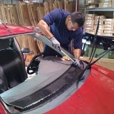 low price auto glass dallas tx. Fine Glass Photo Of Low Price Auto Glass  Dallas TX United States In Dallas Tx Yelp