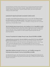 Pages Return Address Label Template Lera Mera Business Document