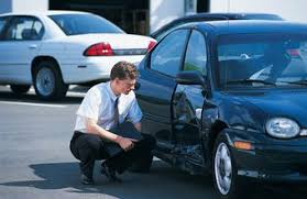 How To Calculate Car And Truck Expenses And Depreciation For