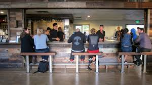 beer gardens abound in oakland lost and found has opened its doors Fuse Box vs Breaker Box beer gardens abound in oakland lost and found has opened its doors in uptown bay area bites kqed food