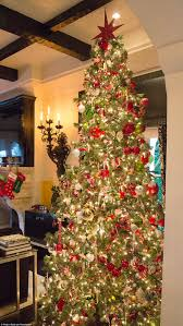 11 Best Artificial Christmas Trees 2017What Kind Of Christmas Trees Are There