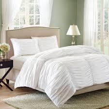 white linen comforter set  comforters decoration