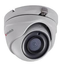 Hikvision <b>DS</b>-<b>T303</b> (3.6 mm) - Каталог - Tatris