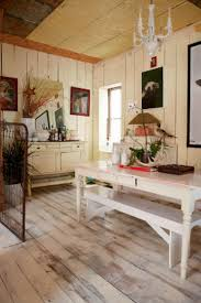 french country home office. French Country Home Design House Decor Galleries Office O