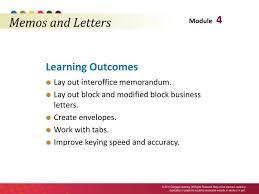 Memorandums And Letters Powerpoint Ppt Memos And Letters Powerpoint Presentation Id 1632563