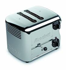 Retro Toasters rowlett retro regent 4slice bread toaster 23 kw jet black 1514 by xevi.us