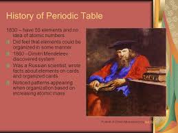Vocabulary and Notes 8th grade Science - ppt download