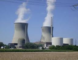 essay on nuclear power plant thesis statement on marijuana being and edited custom essay nuclear plant in the energy of advansing