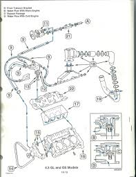 for diagram true wiring ta1f 1s for automotive wiring diagrams diagram true wiring ta f s 2011 06 07 231600 scan0013