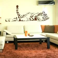 big wall stickers designs huge wall stickers together with big wall decals es designs huge wall stickers together with big wall decals es as well as