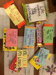 birthday gift ideas for best friend s unique girl rhswishesus diy box i made my jpg
