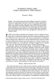 essays on mothers cover letter gallery of examples of historiographical essays