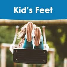 Kids Shoe Sizing Guide With Sizing Chart Infant Toddler