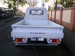 2018 hyundai h100. modren hyundai 2015 hyundai h100 26 diesel fc ds auto for sale on trader south  africa with 2018 hyundai h100