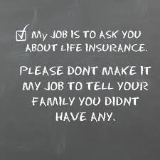 Download Aarp Whole Life Insurance Quote Ryancowan Quotes Impressive Aarp Life Insurance Quote