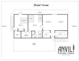 enchanting guest house plans bedroom inspirations including under small separate guest house plans under sq