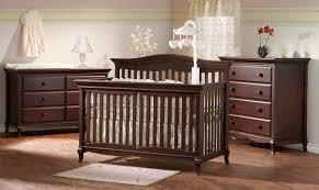 Baby Furniture Kitchener Used Baby Furniture Steampresspublishingcom
