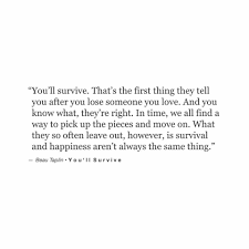 Pin By Ellyana Blue On Life Life Quotes Beau Taplin Quotes Sad