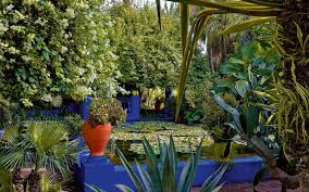 Small Picture Marrakeshs most beautiful gardens Telegraph