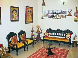 Small Picture Traditional homes decorating ideas Home decor