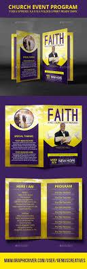bow street flyers pastor appreciation graphics designs templates