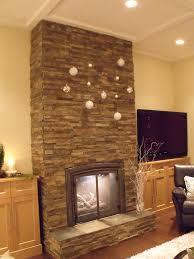 Decorating Ideas Living Room Chimney Breast1200 X 1600