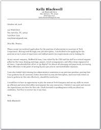 Wordpad Letter Template Free Cover Letter Template Word Naomijorge Co