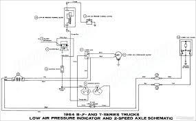 viair air compressor wiring diagram pickenscountymedicalcenter com viair air compressor wiring diagram 2018 air pressure schematics wire center