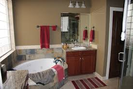 Bathroom Staging Bathroom Austin Simple Staging Home Staging Austin Austin