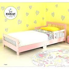 Twin Platform Bed Frame With Drawers Storage Low For Toddler Unique ...