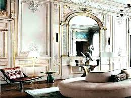 wall molding ideas perfect festooning painting master bedroom