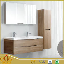 Lowes Bedroom Furniture Lowes Double Sink Vanity Lowes Double Sink Vanity Suppliers And
