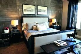 mens bedroom decor guys bedroom ideas bedroom accessories decor bedroom wall decor bedrooms decorating ideas bedroom