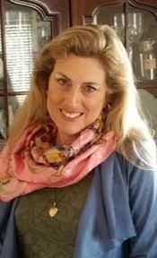 Gwendolyn Daly Obituary (1963 - 2016) - San Francisco, CA - San Francisco  Chronicle