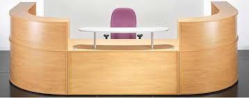 office reception desk furniture. gorgeous office furniture reception invite desks counters london desk d