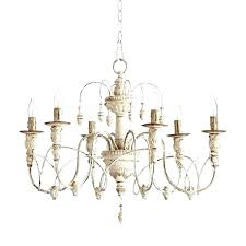 vintage french style chandeliers french inspired lighting collection vintage antique french style chandelier