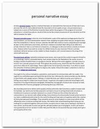 Example Of Example Essay Essay History Free 10 Page Research Paper 10th Grade Essay