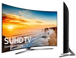 samsung 4k tv png. ue78ks9500 samsung smart 4k ultra hd hdr 78\ samsung tv png t