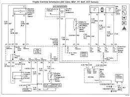 ls3 wiring diagram ls1tech ls3 wiring diagrams 3 wire maf to 5 wire maf conversion diagram ls1tech