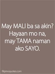 Quotes Crush Tagalog 2 Thetecharticlecom Thetecharticlecom