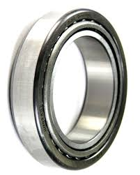 tapered roller bearing. 32013x, fag tapered roller bearing tapered roller bearing \