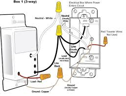 insteon 3 way wiring car wiring diagram download cancross co As Multi Combo 95 Wiring Diagram installing multi way circuits insteon insteon 3 way wiring step 6 turn power back off Basic Electrical Schematic Diagrams